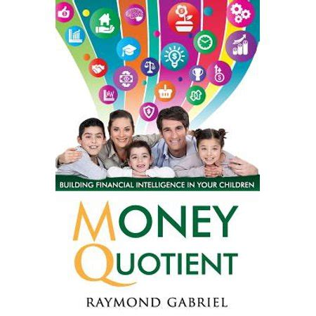 Book review for increase your financial iq